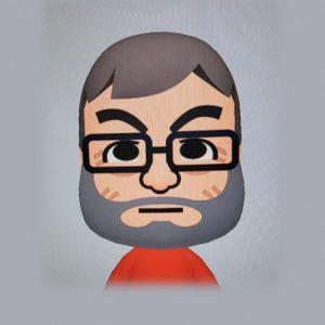 Foto de perfil de HORMAN MILLAN