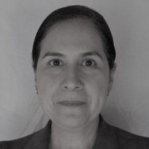 Foto de perfil de Martha Peña Ceniceros