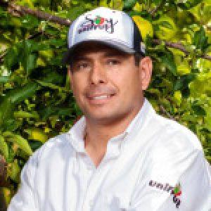 Foto de perfil de mauricio gonzalez