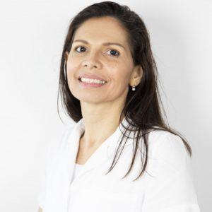 Foto de perfil de Roxana Quiel
