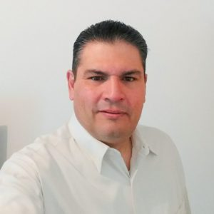 Foto de perfil de Elieser Díaz
